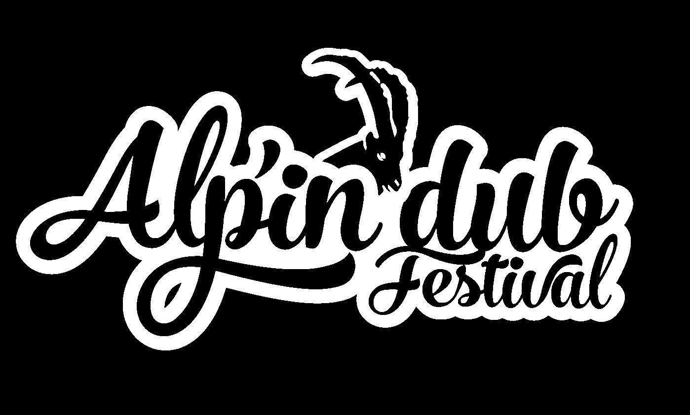 Alpin'dub